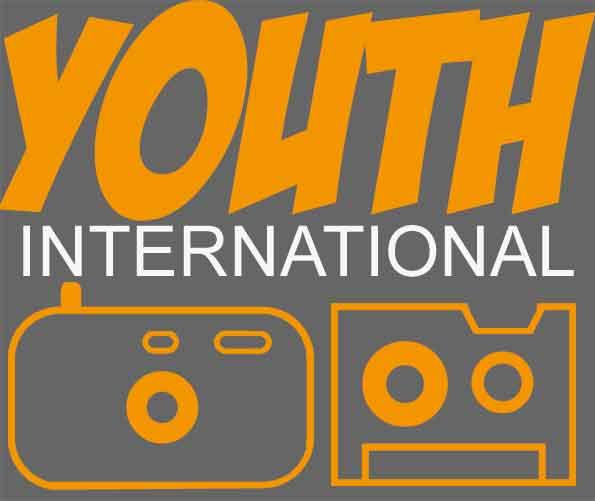 youth_international